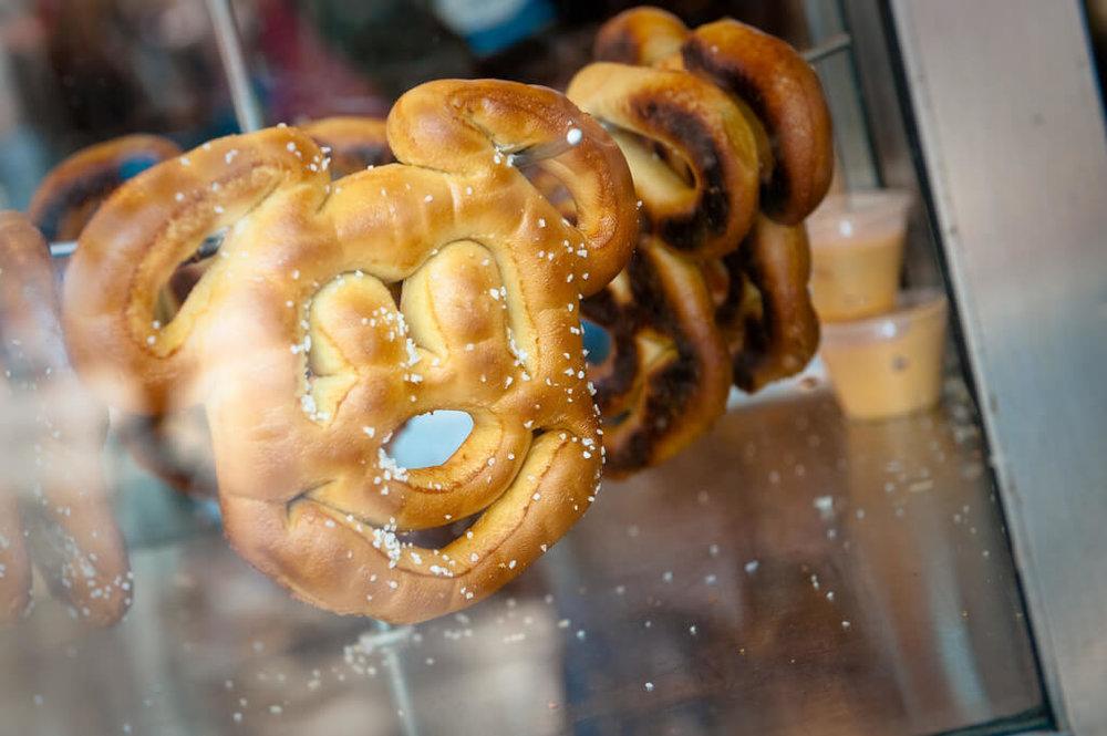 Mickey-Soft-Pretzel