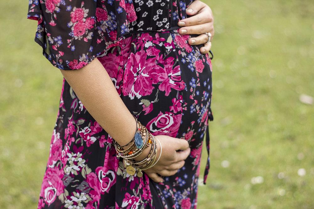 Maternity+Wear_12