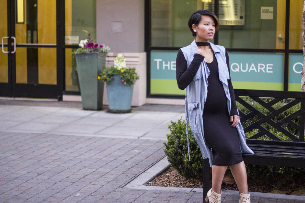 Night+Out+Maternity+Wear_4