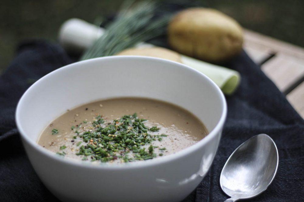 Potato Leek Soup_11
