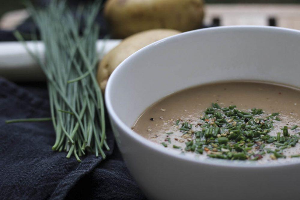 Potato Leek Soup_12