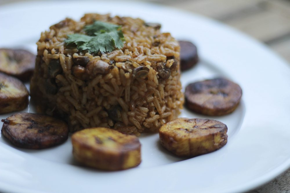 Rice and Beans_3