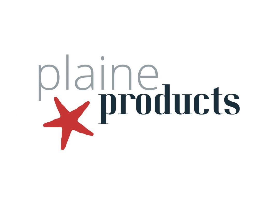 Plaine Products Subscription