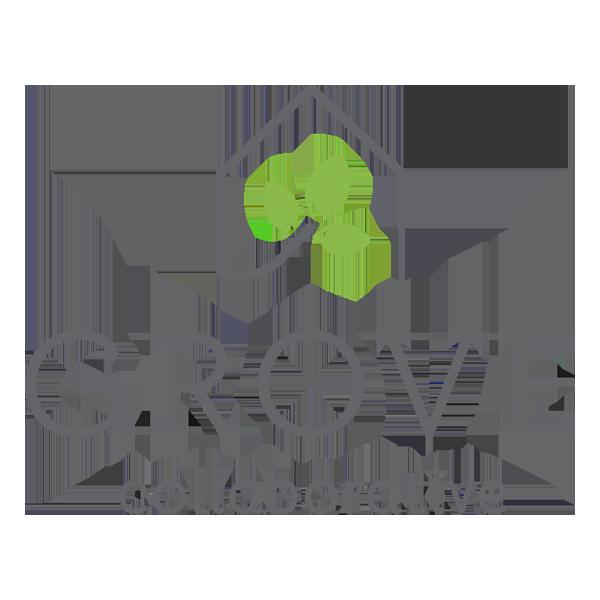 Grove Collaborative Subscription