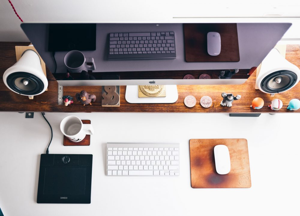 7 Tips for Managing Remote Teams During COVID-19