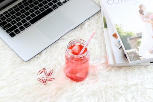 Our Favorite At-Home Activities