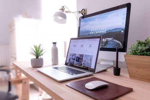 9 Tips to Maximize Work From Home During COVID-19