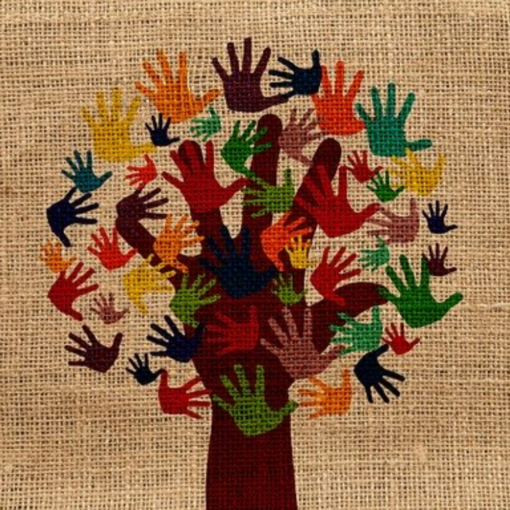 5 Ways to Give Back to Our Communities